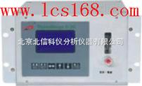 在线露点仪 高灵敏度在线露点仪 气体水分含量连续自动快速在线检测仪