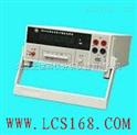 直流数字电压电流表 高精度电子测量仪
