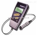 涂镀层测厚仪 连体型测厚仪 钢铁基体厚度测量仪 有色金属基体厚度分析仪