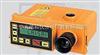 激光测距仪 河床航道监测距离测量仪 便携式高精度测距仪
