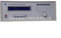 数字多功能功率测试仪 三相交流电器电参数综合检测仪 电压电流功率测量仪