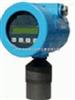 超声波液位计 水利食品行业物位测量仪 高精度超声波液位计