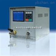空氣流量測試儀 大容積工件泄漏測量儀 通道實際空氣流量檢測儀