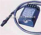 电涡流振动位移传感器 金属表面不平度测量仪 机械动位移振幅测试仪