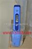 TDS笔 笔式TDS计 笔式TDS水质检测笔