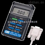 TES1390/TES1391/TES1392泰仕TES1390电磁场强度测试仪