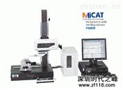 SV-3100粗糙度仪Surftest SV-3100表面粗糙度测量仪