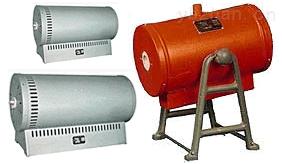 管式电阻炉,上海管式电阻炉