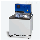 YJ601恒温油槽,不锈钢超级恒温油槽厂家