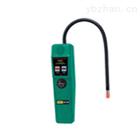 HLD-100电子卤素检漏仪,生产电子卤素检漏仪