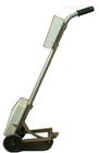 SL-908A燃气管道故障检测仪,生产手推式燃气管道检测仪