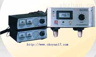 地下电缆故障检测仪,生产地下电缆故障检测仪