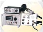HT-2000型燃气管道检漏仪,上海燃气管道检漏仪厂家