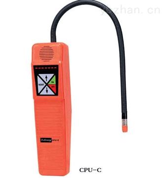 智能卤素检漏仪,上海智能卤素检漏仪厂家
