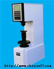 HB-3000C型电子布氏硬度计,生产电子布氏硬度计
