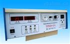 WRS-1A数字熔点仪,生产数字熔点仪,上海数字熔点仪厂家