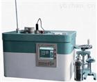 XRY-1B型氧弹热量计,上海微机氧弹式热量计厂家