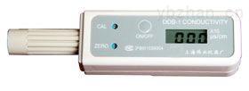 笔式电导率仪,生产批发笔式电导率仪