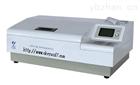 LB50型快速测定仪,BOD快速测定仪厂家直销
