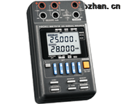 信号发生器SS70日本日置HIOKI直流信号发生器SS7012,SS7012信号发生