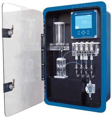 磷酸根监测仪(在线)厂家,上海磷酸根监测仪