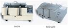 TSHZ型水浴恒温振荡器,上海水浴恒温振荡器批发