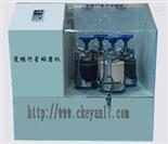 XQM-0.4球磨机,供应行星式球磨机, XQM-0.4L行星式球磨机厂家