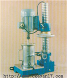 QSM-II型实验室用砂磨机,生产QSM-II型实验室研磨机