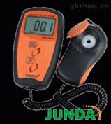 UV-340BUV-340B紫外线强度计