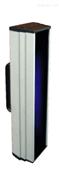 LE短波UV灯)LE系列双波长(长波、中波、短波UV灯)手持式紫外线灯