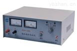 DYY-8DYY-8稳压稳流电泳仪,生产稳压稳流电泳仪