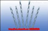 ZT-20细胞冻存管夹固定架,上海冻存管夹生产厂家