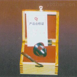 漆膜干燥测定器,供应漆膜干燥测定器,漆膜干燥测定器厂家