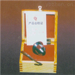 QGS型漆膜干燥测定器,供应漆膜干燥测定器,漆膜干燥测定器厂家