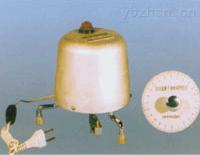 漆膜干燥时间测验仪,QGZ-24自动漆膜干燥时间测验仪厂家