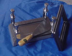 腻子涂刮器,生产QNG型腻子涂刮器,上海腻子涂刮器厂家
