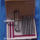 QTS型棒式涂膜涂布器,QTS型棒式涂膜涂布器生产厂家