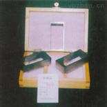 QTG-A漆膜涂布器,生产QTG-A框式漆膜涂布器厂家