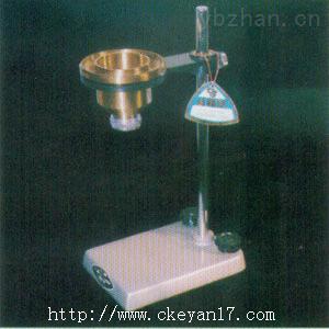 粘度计(铜杯),上海粘度杯铜杯生产厂家