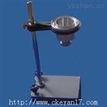 QND-4B粘度计(铝杯),生产粘度计铝杯杯,