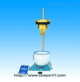 涂料粘度杯, LND-2(ISO2431)涂料粘度计厂家
