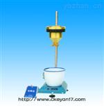 LND-2(ISO2431)涂料粘度杯, LND-2(ISO2431)涂料粘度计厂家