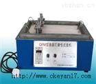 QFM型涂层打磨性试验机,生产QFM型涂层打磨性试验机