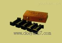 漆膜涂布器,生产QTG工字型漆膜涂布器