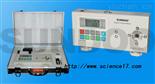 ST-10数字式扭矩测试仪,生产ST-10数字式扭矩测试仪厂家