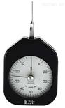 DTA-100表式测力计,单针张力计,生产DTA-100表式测力计(单针)