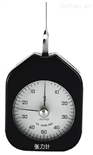 DTA-300表式测力计(单针),张力计,生产DTA-300表式测力计
