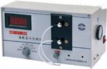 HD-21-88核酸蛋白检测仪(二波长),生产核酸蛋白检测仪厂家