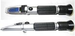 VUR系列手持式医用折射仪,VUR系列医用折射仪,生产手持式医用折射仪