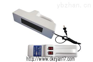 手提式紫外反射仪,上海GL-312B手提式紫外反射仪厂家直销